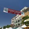 2009 San Diego Sicilian Festival
