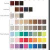 master_collection_swatches_2
