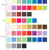 master_collection_swatches_4