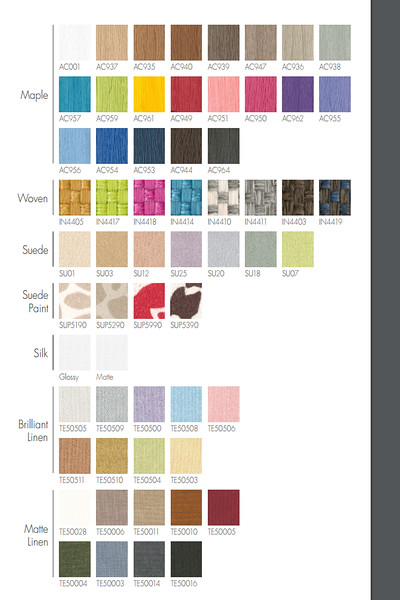 master_collection_swatches_3