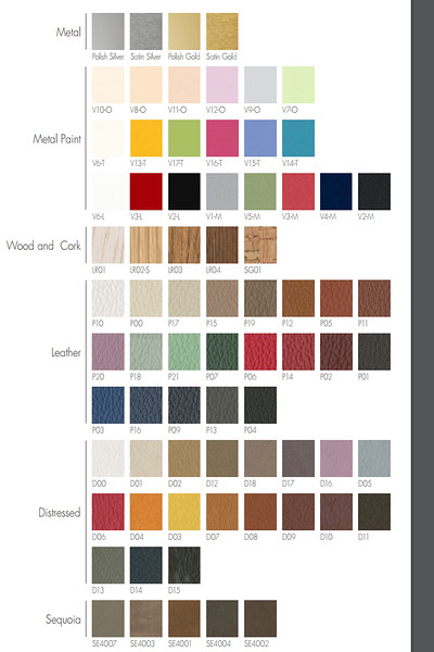 master_collection_swatches_1
