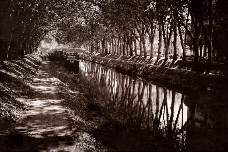 10Oct2015_9221 Midi Canal.jpg