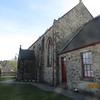 Pit Village Chapel