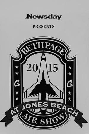 2015 Memorial Day Air Show