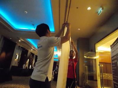 2017 Chiang Mai Expats Club Presentation