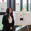 4th Annual Student Research Symposium