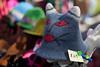 Cat on Hat