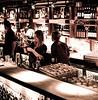 Argyle bar in Sydney's Rocks