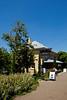 Black Swan Reastaurant and Wine Bar, Berrima, NSW