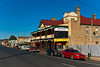 Wallerawang, New South Wales: Main Street and CBD