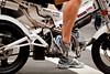 A Sachs Madass 125cc