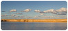 Sundown at Currimundi Lake