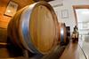 St Maur Winery Cellar Door