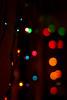 Christmas Bokeh 2008