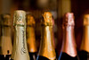 Centennial Vineyards Bubbly Selection
