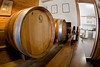 St Maur Winery Cellar Door