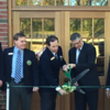Ribbon_Cutting_ALL_cropped