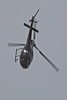 Aerospatiale AS 350BA Ecureuil (Squirrel)