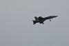 McDonnell Douglas F/A-18A Hornet A21-4
