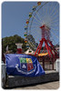 Follow the Wynberg Flag 175: Destination Sydney: Luna Park