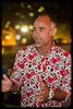 Follow the Wynberg Flag 175: Destination Sydney: Paddy Upton (1986) Spins a Yarn