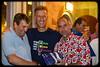 Follow the Wynberg Flag 175: Destination Sydney: John Feitelson (1975), Peter Cheel (1979) and Paddy Upton (1986)