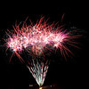 Some shots of the private fireworks along the Milford Beaches on the 4th of July