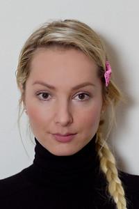 Izabella Passport 2