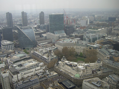 From Tower 42
