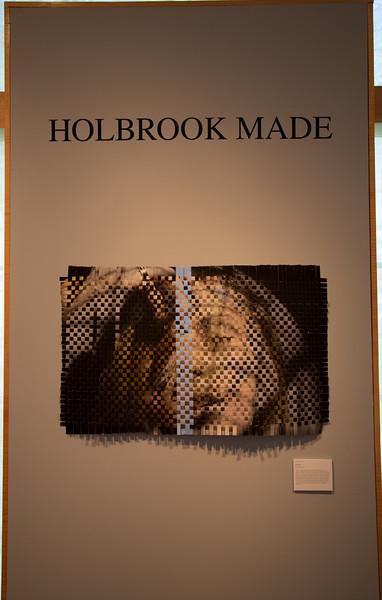 Holbrook Made - 2018