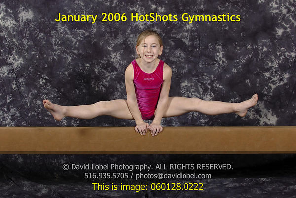 HotShots 2006 - Section III