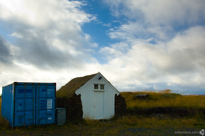 IcelandAugust 30, 2007Image Number: 200704479