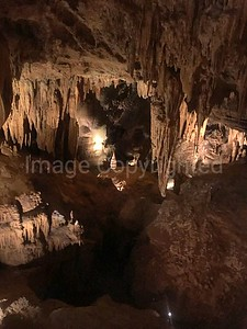 Luray%20caverns%202