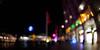 Lights of Circular Quay