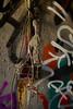 Glebe Tram Sheds: Knotted