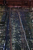 Glebe Tram Sheds: Up the Wall