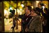 Vivid Sydney 2012: Something for all Photographers