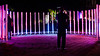 Vivid Festival: Immersion - Martin Bevz & Kathryn Clifton