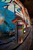 Glebe Tram Sheds: Tool of Trade