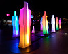 Vivid Festival: Positive Attracts - Edwin Cheong (Singapore)