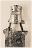 Replica Ned Kelly Armour