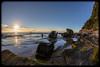 Photographers and Fishermen