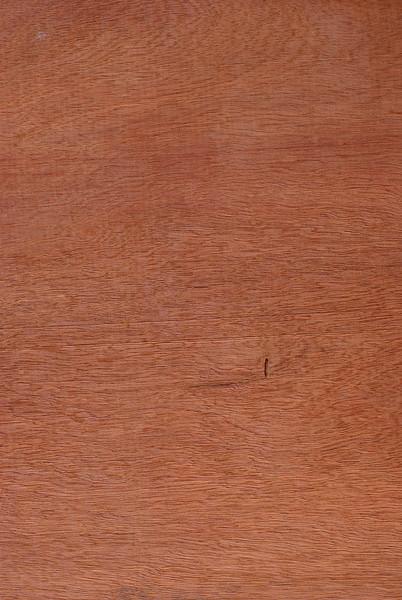 Wood Texture: Rose Wood