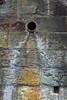 Rusty Stone Wall Texture