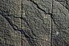 Elephant Skin Rock