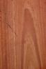 Wood Texture: Cigar Box Cedar