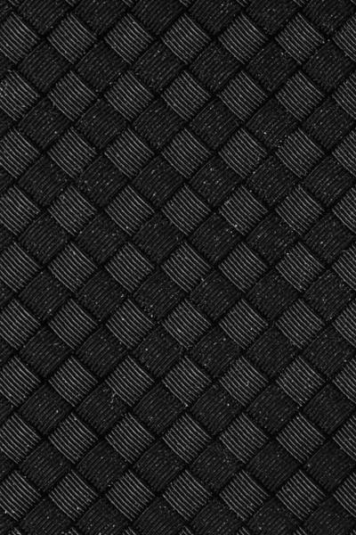 Graphite Weave Texture