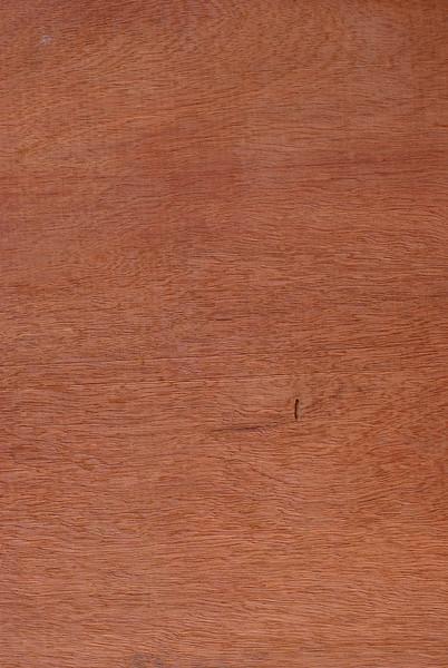 A Macro Wood grain texture shot.