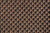 Textures: Manhole Cover Diamond Pattern
