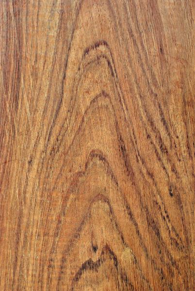 Wood Texture: Blackwood